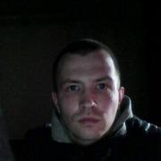 Валерий, 26, г.Североморск