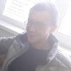 Denis, 36, г.Ставрополь
