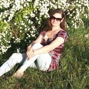 Мария, 40, г.Наро-Фоминск