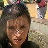 Рина, 25, г.Матвеев Курган