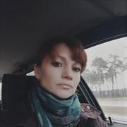 Елена, 29, г.Новочеркасск
