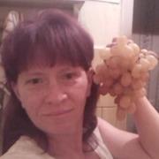 Оксана, 48, г.Аркадак
