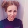 Виктория, 34, г.Екатеринбург
