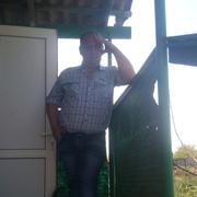 Игорь, 44, г.Новопавловск