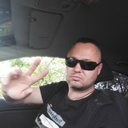 Иван, 30, г.Белая Глина