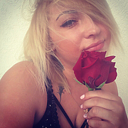 Анастасия, 24, г.Ялта