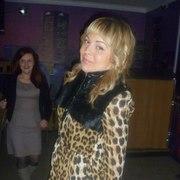 Лина, 30, г.Беломорск