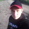 Сергей, 30, г.Алтайский