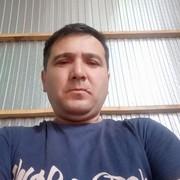 Акрам 40 Москва