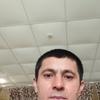Эдик, 39, г.Обнинск