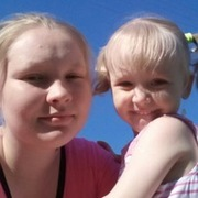 Светлана, 22, г.Николаевск-на-Амуре