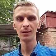Володимир 34 Смела