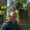 Sergey, 42, Magdagachi
