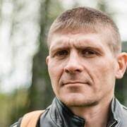 Серега, 42, г.Новокузнецк