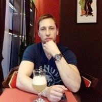 Дмитрий, 37 лет, Стрелец, Москва