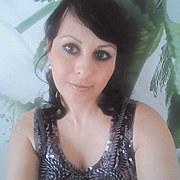 Юлия, 39, г.Тара