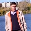 Aleksandr, 37, Alapaevsk