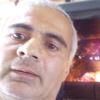 Артур, 58, г.Жлобин