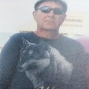 Сергей, 54, г.Буденновск