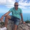 Михаил, 30, г.Новый Уренгой