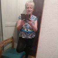 Сима, 64 года, Лев, Хабаровск