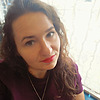 Марина, 33, г.Ахтубинск