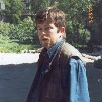 Viktor, 45 лет, Стрелец, Рига