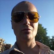 Sergey 31 Отрадное