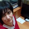 Ирина, 31, г.Энгельс
