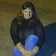 Anna Черник, 38, г.Обливская
