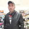 Сергей, 30, г.Черкассы
