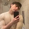 Ilya, 30, Toronto