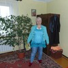 Wioletta, 21, Гливице
