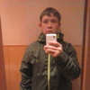 руслан, 29, г.Североуральск