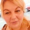 Мира, 28, г.Могилев-Подольский
