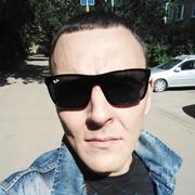 Максим, 44, г.Дзержинский