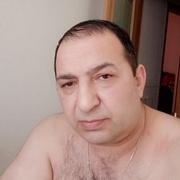 Гамлет 43 Курск