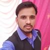 Karan, 31, г.Пандхарпур