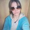 Екатерина, 32, г.Печора