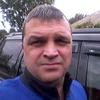 Андрій, 39, г.Тернополь