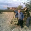 Александр, 41, г.Тбилисская