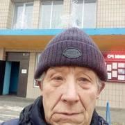 Николай 66 Киев