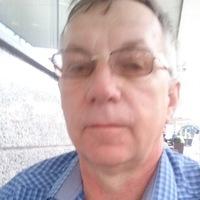 Сергей Николаевич, 62 года, Телец, Кшенский