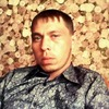 Дима Гинц, 25, г.Челябинск