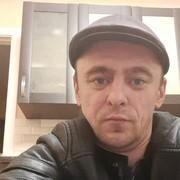 Андрей Андреич 41 Воронеж