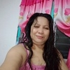 gardacabigting, 48, г.Манила