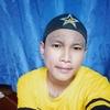 โรเจอร์, 22, г.Бангкок