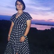 Юлія, 18, г.Черкассы