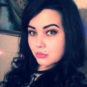 Tanya, 23, г.Бердск