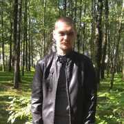Анатолий 28 Вышний Волочек